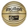 Basketbalová lopta BG-SL7