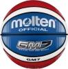 Basketbalová lopta BGMX7-C