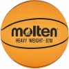 Basketbalová lopta B7M medicinbal