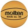 Basketbalová lopta B6M medicinbal