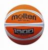 Basketbalová lopta B7RD-1500-ORW