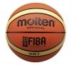 Basketbalová lopta BGR7-OI