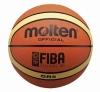 Basketbalová lopta BGR6-OI