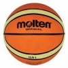 Basketbalová lopta BGR1