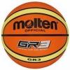 Basketbalová lopta BGR3-OI