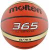 Basketbalová lopta BGH6X