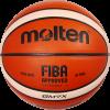 Basketbalová lopta BGM7X