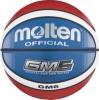 Basketbalová lopta BGMX6-C