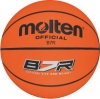 Basketbalová lopta B7R