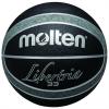Basketbalová lopta B7T2000 Libertria KH