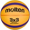 Basketbalová lopta B33T2000 3*3