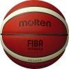 Basketbalová lopta B6G5000