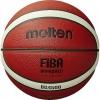 Basketbalová lopta B6G4500