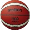 Basketbalová lopta B6G3800