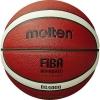 Basketbalová lopta B6G4000