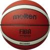 Basketbalová lopta B7G3800