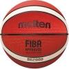 Basketbalová lopta B5G2000