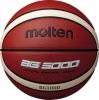 Basketbalová lopta B5G3000