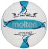 Beachvolejbalová lopta BV2500-FBO
