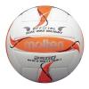Beachvolejbalová lopta BV2500-FOR