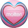 Beachvolejbalová lopta V5B1501-P