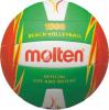 Beachvolejbalová lopta V5B1500-LO