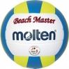 Beachvolejbalová lopta maskot V1B300-CY