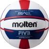 Beachvolejbalová lopta V5B5000