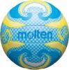 Beachvolejbalová lopta V5B1502-C