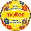 Beachvolejbalová lopta V5B1300-FY