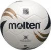 Futbalová lopta VG-5000A