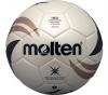 Futbalová lopta VG-4000