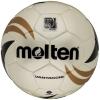 Futbalová lopta VG-120A