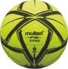 Futbalová lopta F5G-3350