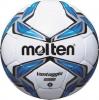 Futbalová lopta F5V2800