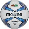 Futbalová lopta F5V3850