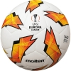 Futbalová lopta F5U3400-G18