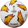 Futbalová lopta F5U2810-G18