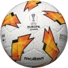 Futbalová lopta F5U5003-G18