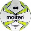 Futbalová lopta F4V3400-G