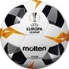 Futbalová lopta F5U3400-G9 UEFA