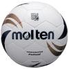 Futsalová lopta VGI-1000A