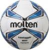 Futsalová lopta F9V1900
