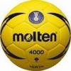 Hádzanárska lopta H2X4000