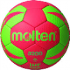 Hádzanárska lopta H2X3200-RG2