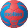 Hádzanárska lopta H1X3200-RB2