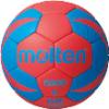Hádzanárska lopta H0X3200-RB2