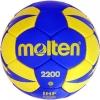 Hádzanárska lopta H1X2200-BY