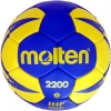 Hádzanárska lopta H2X2200-BY