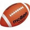 Lopta na americký futbal MOLTEN AFR